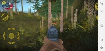 Carnivores: Dinosaur Hunter imagen 1 Thumbnail