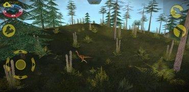 Carnivores: Dinosaur Hunter imagen 2 Thumbnail