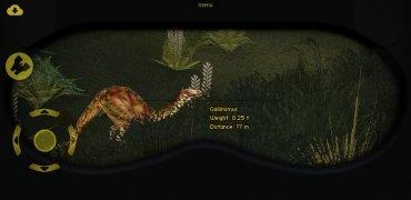 Carnivores: Dinosaur Hunter imagen 8 Thumbnail
