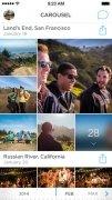 Carousel imagen 1 Thumbnail