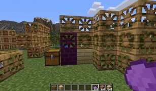 Carpenter's Blocks imagen 1 Thumbnail