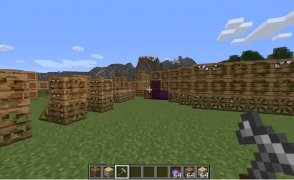 Carpenter's Blocks imagen 2 Thumbnail