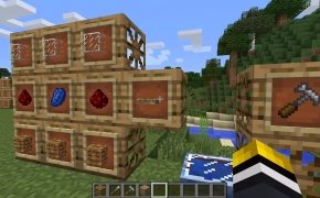 Carpenter's Blocks imagen 3 Thumbnail