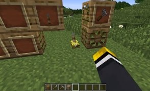 Carpenter's Blocks imagen 4 Thumbnail