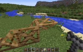 Carpenter's Blocks imagen 5 Thumbnail
