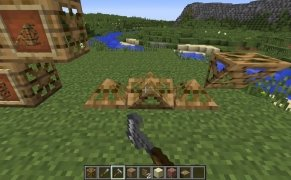Carpenter's Blocks imagen 6 Thumbnail