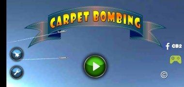 Carpet Bombing image 2 Thumbnail