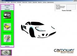 Carpower immagine 2 Thumbnail
