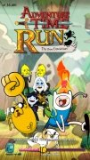 Adventure Time Run image 3 Thumbnail