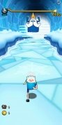 Adventure Time Run image 7 Thumbnail