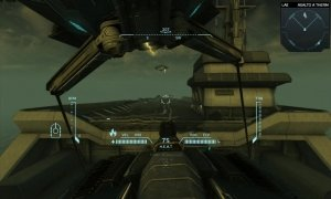 Carrier Command: Gaea Mission imagen 5 Thumbnail