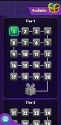 Carrom Clash imagen 5 Thumbnail