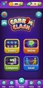 Carrom Clash imagen 6 Thumbnail