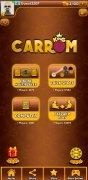 Carrom King bild 8 Thumbnail