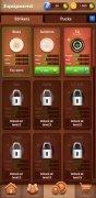 Carrom Pool Mod image 6 Thumbnail