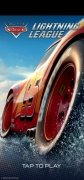 Cars: Lightning League imagem 1 Thumbnail