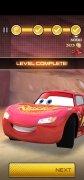 Cars: Lightning League imagem 6 Thumbnail