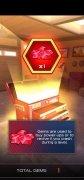 Cars: Lightning League image 8 Thumbnail