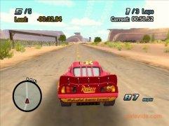 Cars bild 2 Thumbnail