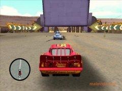 Cars bild 3 Thumbnail