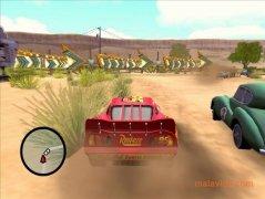 Cars bild 4 Thumbnail