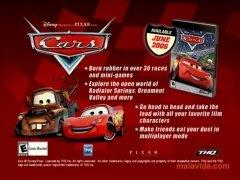 T l charger cars pour pc gratuit - Jeu gratuit cars flash mcqueen ...