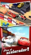 Cars: Fast as Lightning image 1 Thumbnail
