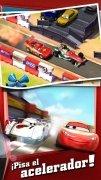 Cars: Rápidos como el Rayo imagen 1 Thumbnail