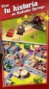 Carros - Rápidos como Relâmpago imagem 4 Thumbnail