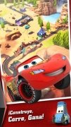 Cars: Fast as Lightning image 5 Thumbnail