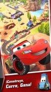 Cars: Rápidos como el Rayo imagen 5 Thumbnail