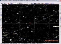 Sky Charts immagine 1 Thumbnail