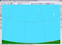 Sky Charts image 2 Thumbnail