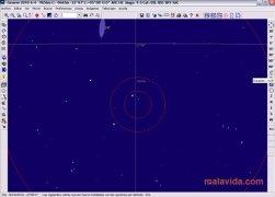 Sky Charts image 3 Thumbnail