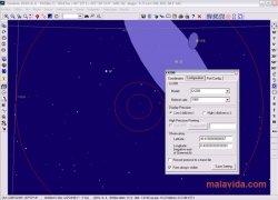 Sky Charts immagine 4 Thumbnail