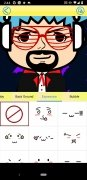 Cartoon Avatar Photo Maker image 1 Thumbnail