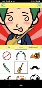 Cartoon Avatar Photo Maker image 5 Thumbnail