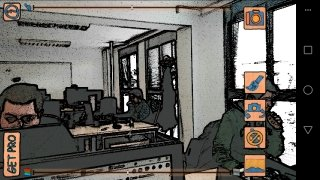 Cartoon Camera image 2 Thumbnail