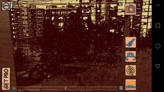Cartoon Camera image 3 Thumbnail