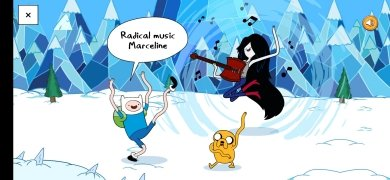 Cartoon Network GameBox image 10 Thumbnail
