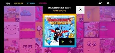 Cartoon Network GameBox image 4 Thumbnail