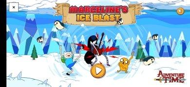 Cartoon Network GameBox image 5 Thumbnail