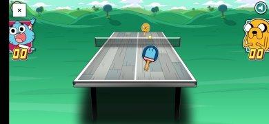Cartoon Network GameBox image 7 Thumbnail