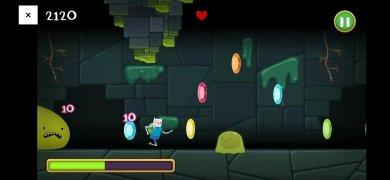 Cartoon Network GameBox image 8 Thumbnail