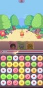 Cartoon Network's Match Land imagem 1 Thumbnail