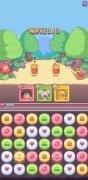 Cartoon Network's Match Land imagem 3 Thumbnail