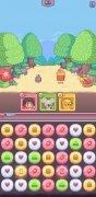 Cartoon Network's Match Land imagem 4 Thumbnail