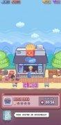 Cartoon Network's Match Land imagem 7 Thumbnail