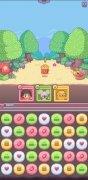 Cartoon Network's Match Land imagem 8 Thumbnail