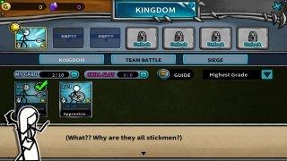 Cartoon Wars 3 imagen 4 Thumbnail
